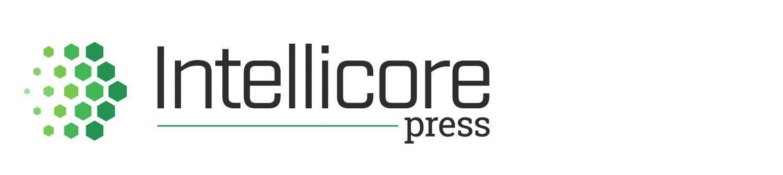 Intellicore Press - Technologie-Verlag und Textagentur
