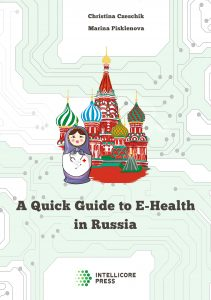 A Quick Guide to E-Health in Russia