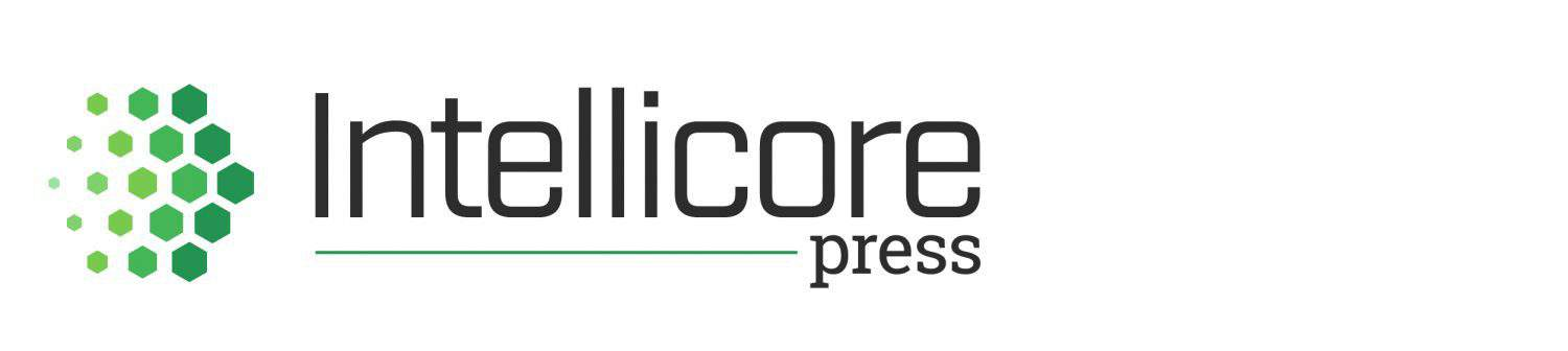 Intellicore Press | Tech, Finance, Blockchain | Content, Market Research, Copywriting, PR