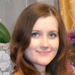 Marina Pisklenova