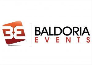 Baldoria Logo