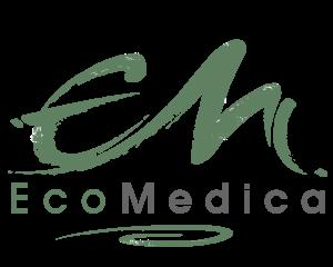 EcoMedica Logo