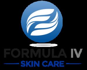Formula IV Logo
