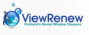 ViewRenew Logo