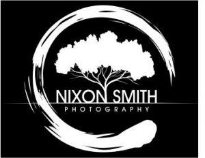 Nixon Smith Logo