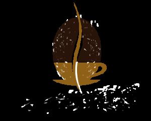Zekreto Logo