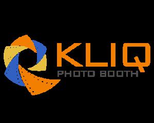KLIQ Logo