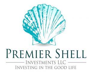 Premier Shell Logo