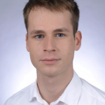 Matthias Zehler